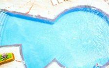 「プリンスワイキキ」がリニューアルオープン!ハワイを120%楽しむ「プリンススタイル」とは?