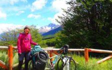 """1年かけて""""自転車""""で11,000km走破!北米&南米を旅しながら見た世界とは?"""