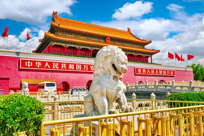 北京のおすすめ観光スポット20選