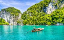 バンコク往復33,000円〜!タイ国際航空がタイムセールを7月20日(木)〜26日(水)で開催中