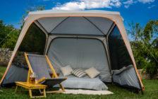 キャンプ・フェスにおすすめのヘキサタープ15選