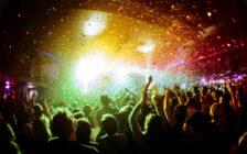 2017年東北で行われるイベント・音楽フェスまとめ