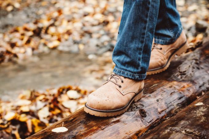 旅行や登山におすすめの靴用の防水スプレー16選