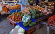 こんな沖縄見たことない!レベル高めの「ハードコア市場」3選