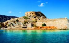 クレタ島のおすすめ観光スポット14選