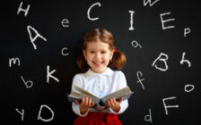 英語初心者におすすめの勉強本14選