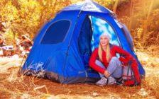 キャンプ・フェスにおすすめのニーモのテント8選