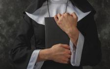 人生を豊かにする名言5選!ロンドンの修道女が教えてくれた
