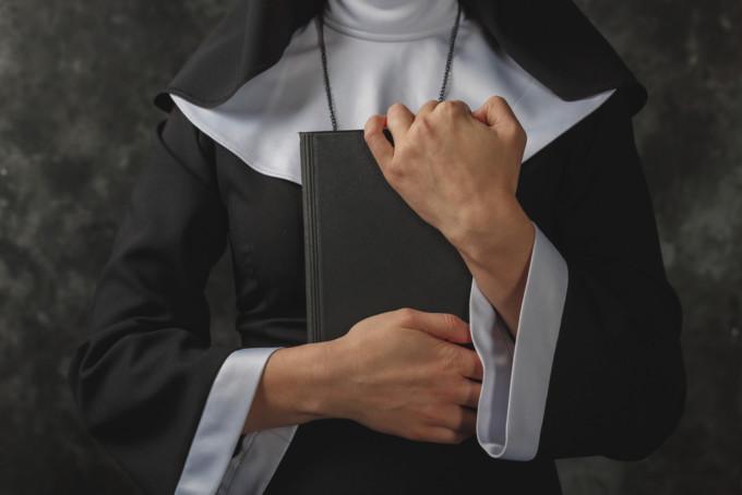 ロンドンの修道女から聞いた、人生を豊かにする名言5選