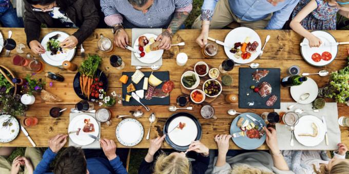 「世界の食でみんなを幸せにしたい」アラサー管理栄養士の私が世界一周を決めた理由