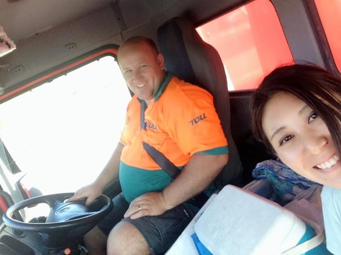 女子のヒッチハイクは危険?→ニュージーランドで経験した私が答えます!