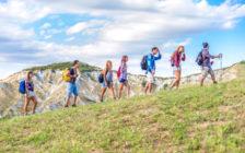 初心者におすすめ!日帰りで楽しめる関東のハイキングコース16選