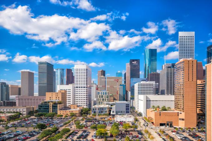 ヒューストンのおすすめ観光スポット30選