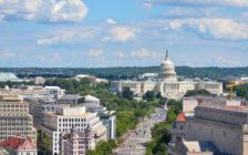 ワシントンD.C.の基本情報とおすすめスポット12選