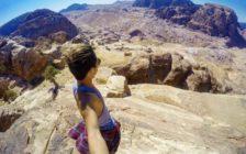 若干23歳で旅を仕事にしたKEIが、「やりたいこと」を実現するために実践している3つのこと