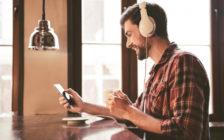 英語の勉強に役立つフェイスブックチャンネル5選