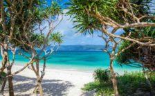 海外気分を味わえる国内のビーチスポット13選