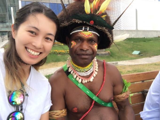 万博って楽しいの?世界一周中の私が、実際にカザフスタンの万博に行ってみた