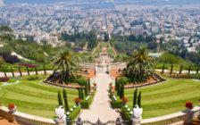 イスラエルのおすすめ観光スポット16選