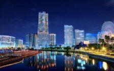 横浜で夜景がきれいに見えるスポット28選