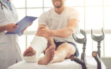 旅行先で突然の入院⁉︎経験者が語る5つのアドバイス