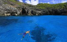 これって本当に東京…?太平洋に浮かぶ楽園「小笠原諸島」3泊4日の弾丸旅