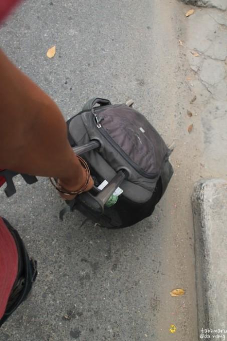 100カ国以上訪れた旅人が厳選!バックパッカーにおすすめの5カ国