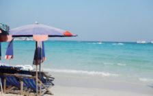 ラン島のおすすめ観光スポット