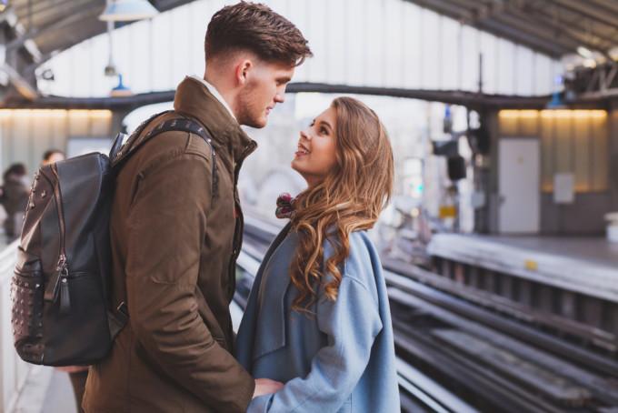 遠距離恋愛を乗り越える英語フレーズ20選