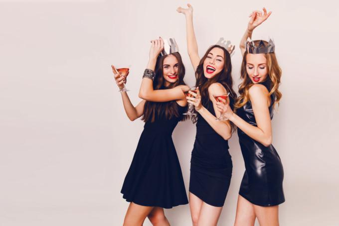 """「女子旅EXPO」が9/15に都内で開催!旅好きOL必見の""""発酵美人""""になれるイベントとは!?"""