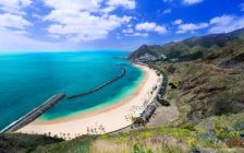 大西洋のハワイ!スペイン・テネリフェ島のおすすめ観光スポット10選