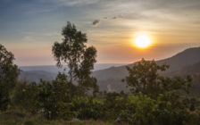 手つかずの自然が残るブルンジ共和国のおすすめ観光スポット9選