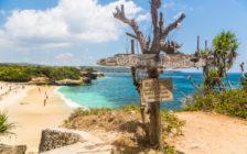 レンボンガン島のおすすめ観光スポット11選