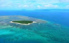 オセアニア・グリーン島の魅力10選