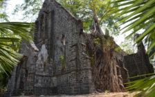 アンダマン諸島のおすすめ観光スポット10選