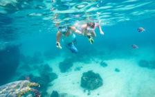 フーコック島のおすすめ観光スポット12選