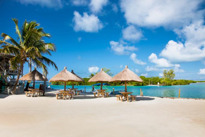 海も遺跡も楽しめるカリブ海の楽園!ベリーズのおすすめ観光スポット11選