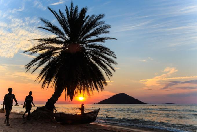アフリカの大自然と美しいリゾートをもつマラウイのおすすめ観光スポット11選
