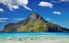 フィリピンの治安は?物価は?フィリピン旅行の基本情報まとめ