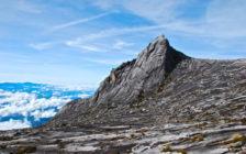 コタキナバルのおすすめ観光スポット10選