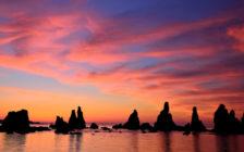 絶景の宝庫!和歌山県のおすすめ観光スポット15選