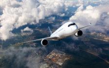 【9/23まで】ヨーロッパに4万円で行くチャンス!カタール航空が年に一度の大セールを開催中!