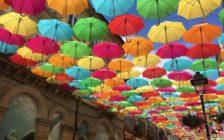 ポルトガルが日本人旅行者を魅了する10の理由