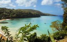 カリブ海の楽園!セントルシアのおすすめ観光スポット11選
