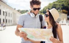 旅好き女子を落としたい男子必見!彼女たちが男子に求める5つの要素