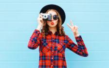 旅行に持って行きたいFUJIFILM・FinePixのカメラ5選