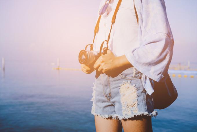 旅行に持って行きたいNikon・クールピクスのカメラ7選