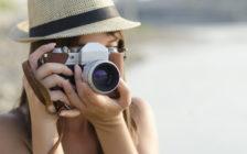 旅行に持って行きたいpanasonicのカメラ8選