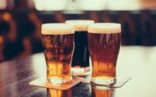 旅行好きにおすすめのエチゴビール4選