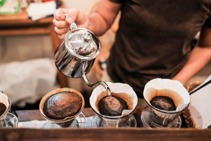 旅先でいつでも淹れたてのコーヒーを味わえる。オススメのコーヒーメーカー5選